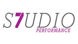 Studio 7 Performance