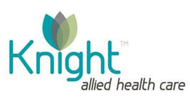 Knight Allied Healthcare