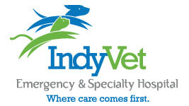 IndyVet Emergency & Specialty Hospital