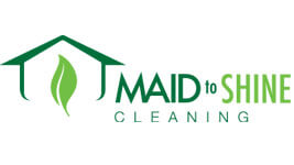 Maid to Shine Cleaning