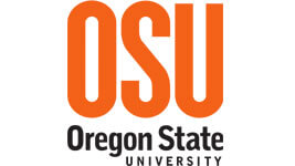 Oregon State University Health Center